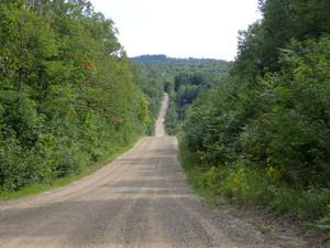 <b>The Road Ahead</b>
